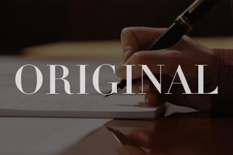 优质的原创文章的正确理解 网站运营