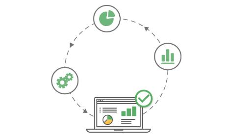 影响SEO排名的数据指标 网站运营