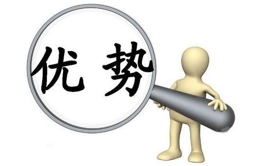 可乎网络在营销型网站建设上的优势 建站资讯