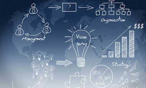 企业营销型网站如何做有效运营 网站运营