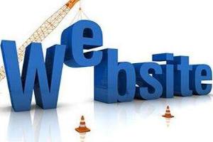 高端网站模板设计要点 建站资讯
