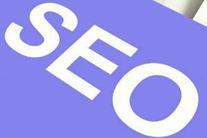 网站SEO优化操作前必须了解的问题 网站优化