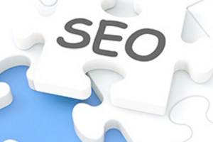 营销型网站建设解决方案 解决方案