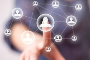 网络推广为何能帮助企业带来好处 网络营销