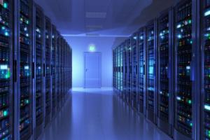 域名空间商怎么选 建站资讯