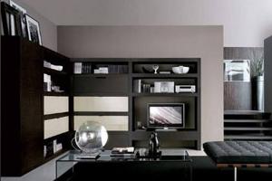 家具公司网站建设解决方案 解决方案