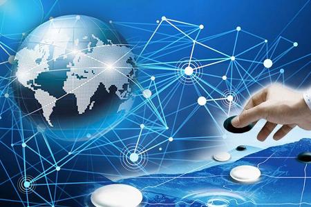 企业网站建设对企业的作用和意义 建站资讯