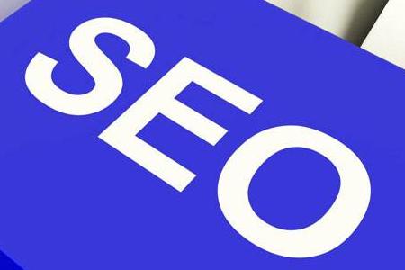 新站快速获取SEO排名的方法 网站优化