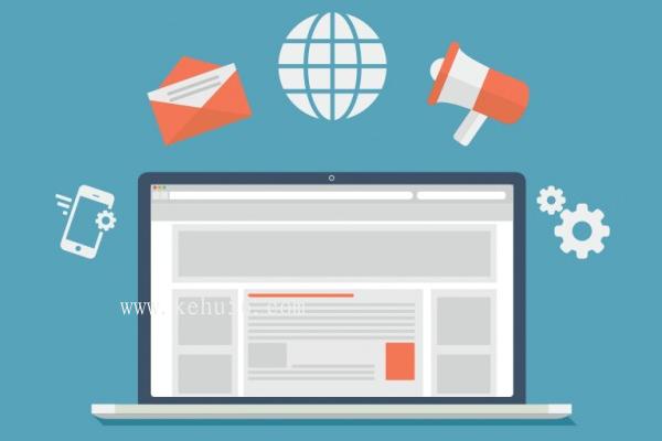 网站建设都需要哪些思维方式 建站资讯