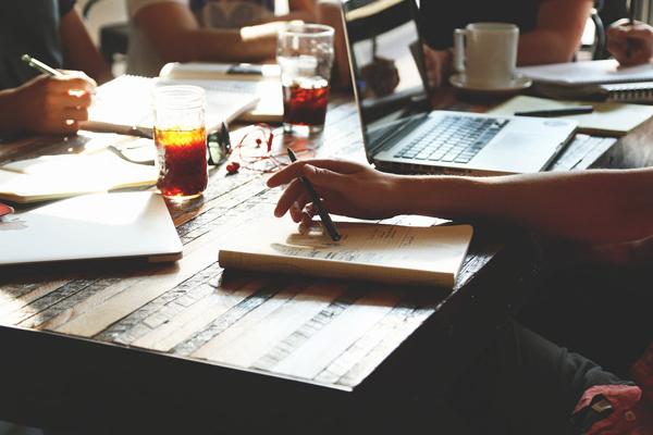 好的网站建设服务都具备哪些特点? 建站资讯