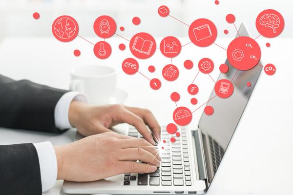 正规的网站建设流程有哪些? 建站资讯