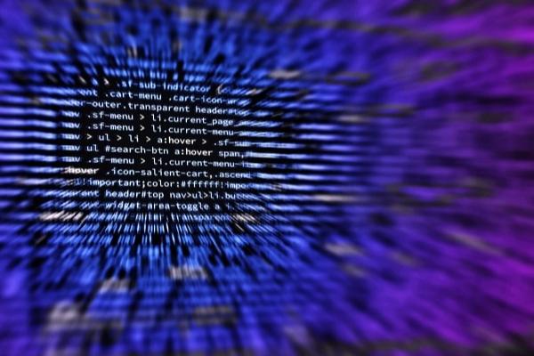 html/js/css图标字符Unicode编码大全 建站教程