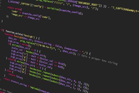 网站打开速度慢是什么原因?如何加快网站打开速度? 建站资讯 第1张