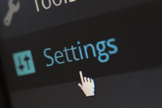 网站图片的SEO优化怎么优化 网站优化 第1张
