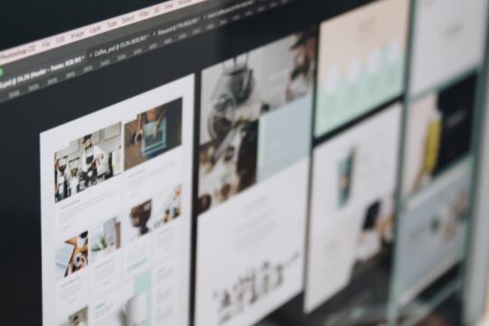 网站图片的SEO优化怎么优化 网站优化 第3张