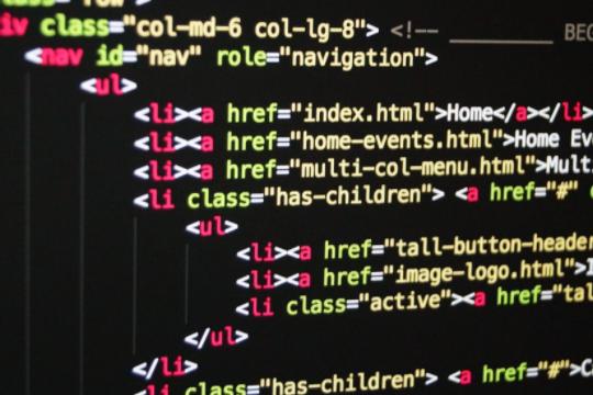 企业网站标题该怎么写才有助于SEO优化 网站优化 第2张
