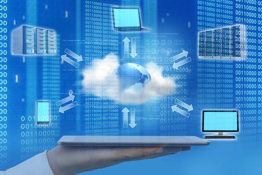 云虚拟主机/云服务器该如何选择?怎样购买最划算 建站资讯 第2张